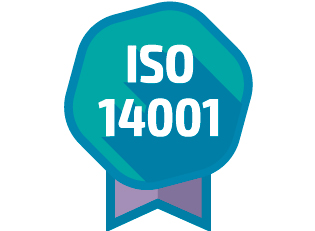 Asesoría ISO 19001