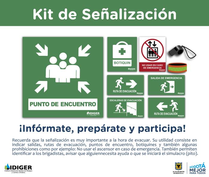 kit señalización-09